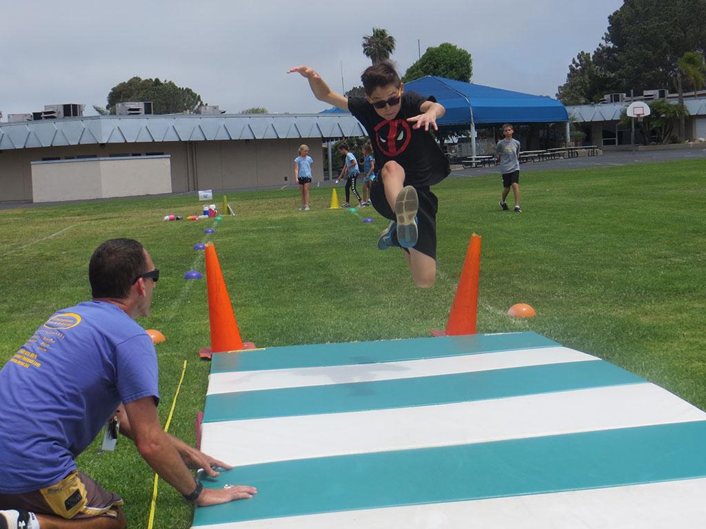 long-jump1