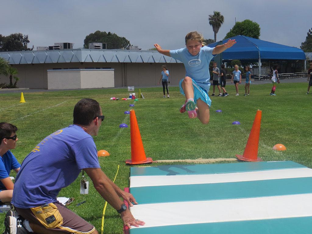 long-jump2