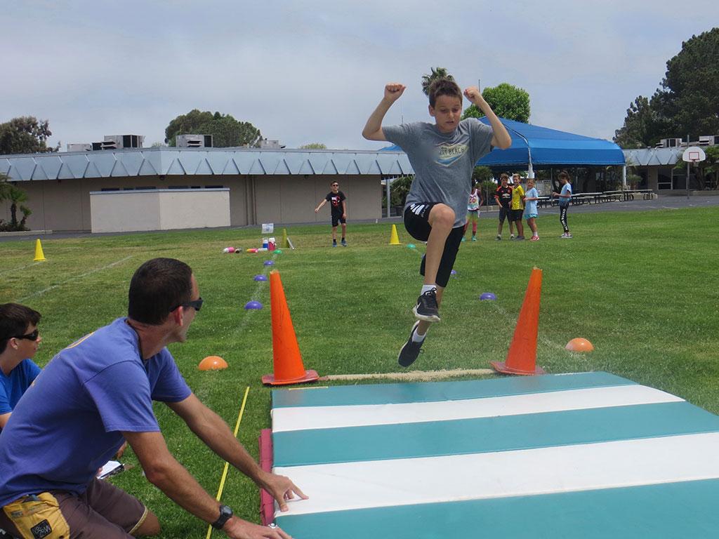 long-jump3