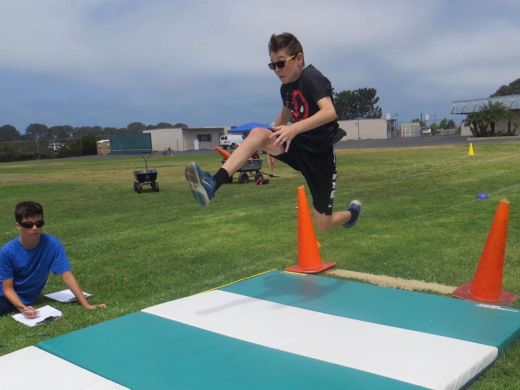 long-jump5